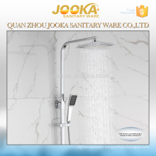 China sanitary ware professional bathroom shower supplier