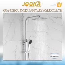 Fornecedor profissional do chuveiro do banheiro dos mercadorias sanitários de China