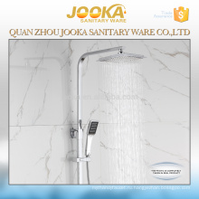 Китай профессиональный поставщик сантехники ванная комната с душем