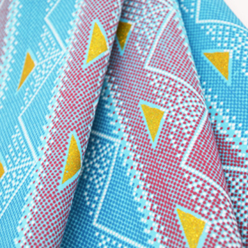 Polyester Cotton T/C 65/35 pocket lining fabric