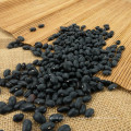 Black kidney bean HPS,500-550pcs/100g 2013 Crop