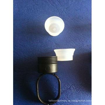 Tätowierungstinte / Pigmentbecher