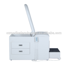 Gynaecology Bed Examination Tables Clinic Blood Infusion Chair Blood Drawing Chairr