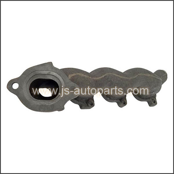 Car Exhaust Manifold for FORD,1997-1998,8Cyl,5.4L(LH)