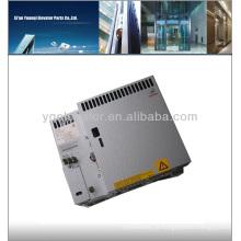 Schindler conversor de frequência elevador VF22BR ID.NR.59400570 elevador preço do inversor