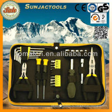 Мини-инструменты набор