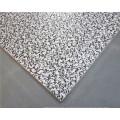 el proveedor de China la venta caliente que construye el azulejo de piso material diseña la teja rústica y la cocina antideslizante moden diseña las baldosas