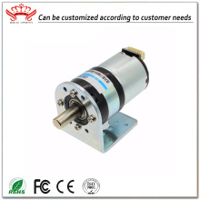 36GP Planetary Deceleration Motor With Encoder