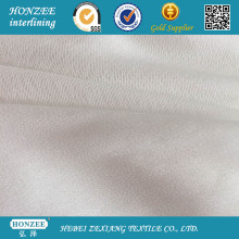 Cheaper Non Woven Fabric Interlining