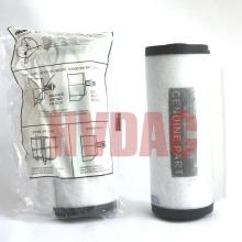 71064753 Leybold Vacuum Pump Oil Mist Separator Filter for Sv 16 Vacuum Pump