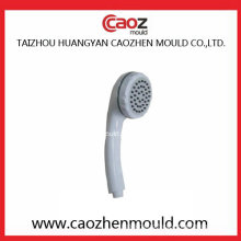 Hot Selling Plastic Injection Showers Shell Mould