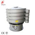 Tamis vibrant séparateur machine