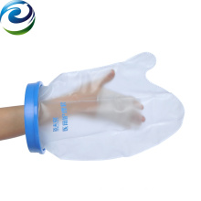 Waterproof Surgical Bandages Dressing Kids Arm Cover Protectors