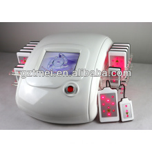 2014 Best Professional Diode Lipo Laser I Lipo Laser Slimming Machine
