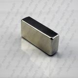 Strong N52 Neodymium Block Magnet