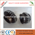 Driving Tooth Gear For Gearbox