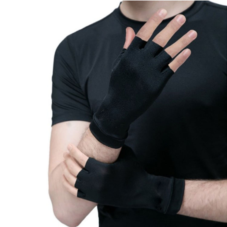 Anti Static Men Protective Gloves