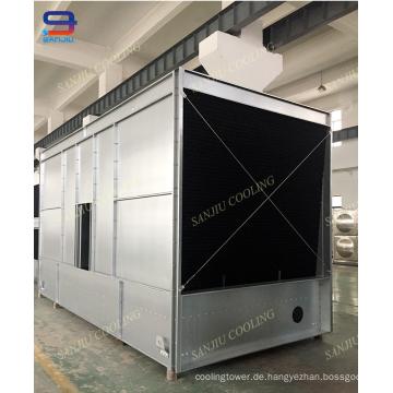 GOM Series Steel Open Kühlturm für kommerzielle HVAC