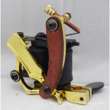 Professional Top High Quality Tattoo Machine guns power supply