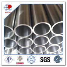 Stainless Steel ASTM A213 tp321 Welded Pipe for sale