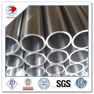 DN200 A312 304 Seamless Stainless Steel Pipe