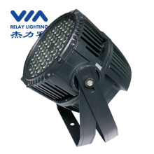 108w high power round flood lights