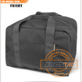 Тактическая сумка для принятия шлем 1000 D водонепроницаемая и огнезащитных нейлон