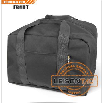 Tactical Bag for Helmet Adopting 1000D waterproof and flame retardant nylon
