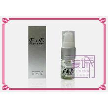 Crème de réparation de tatouage F & E & Permanent Maquillage lèvre et sourcil Gel de réparation pour tatouage