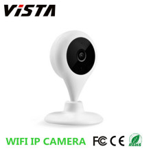 Onvif 720P P2P Mini Wifi CCTV güvenlik IP kamera
