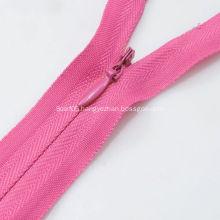 Zipper Foot Vs Invisible Zipper Foot