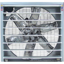Ventilation Fan for Chicken Bird Farm