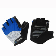 Half Finger Cycling Bike Fashion Sports Glove