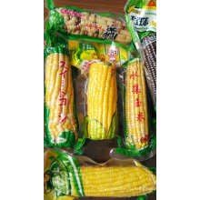 Производители вакуумных упаковочных пакетов кукурузы