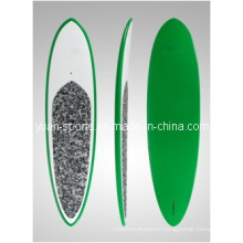 All Round Performance Stand up Paddle Board, Surfboard Sup