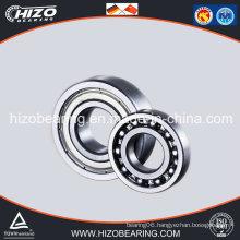 OEM Factory Cheap Price Deep Groove Ball Bearing (16044/048/052/056/060/064/068/072/076M)