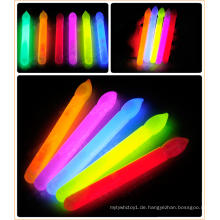 Bliatercard Glow Candle Glow Kerze Geburtstag für Glow Kerze (LZK15150)