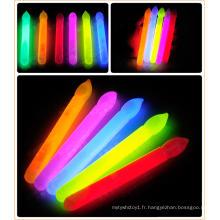 Bougie Glowercard Glow Bougie Glow Anniversaire pour Bougie Glow (LZK15150)