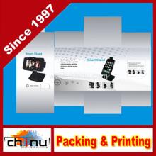 Telefone Telphone Caixa de papel de embalagem (1250)