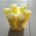 Полиуретан сливы прокладка
