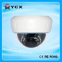 2MP tvi camera night vision waterproof dome camera