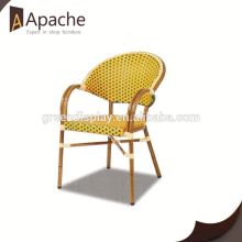 2 hours replied factory directly hangzhou clothes shop furniture design