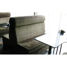 Neuestes ankommendes hölzernes Sofa mit Qualität