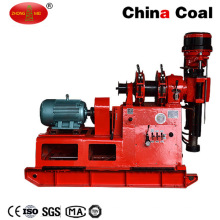 Xy-2b Mining and Geological Hydraulic Diamond Core Drilling Rig