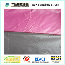 Waterproof Nylon Taffeta Fabric for Down Garment (380T or 400T)