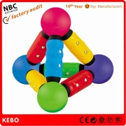 Magic Magnetic Toy Set