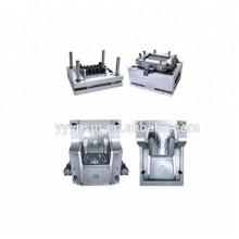 Fabrication de matériel ABS Fournitures de bureau Pièces Stamper Pièces moulées en caoutchouc Viton