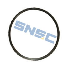 Suku cadang mesin Deutz 3903309 Ring Gear SNSC