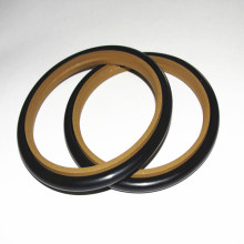 Leading Product Hydraulic PTFE Rod Seal