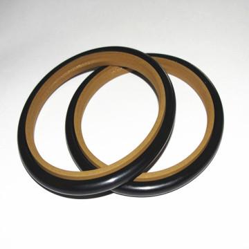 Ведущий продукт Гидравлическая штанга PTFE уплотнение